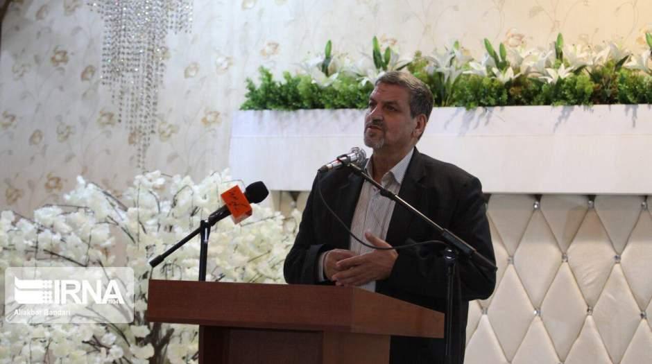 رئیس قوه قضائیه نگذارد خبرنگاران با اتهامات ناروای امنیتی محاکمه شوند