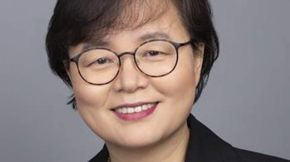 رازهای موفقیت کره جنوبی در مقابله با کرونا