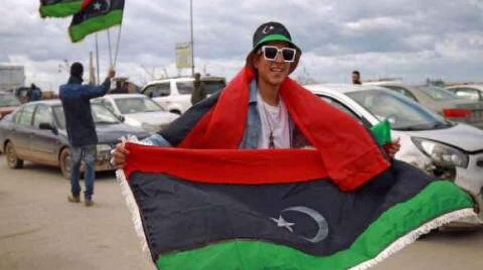 برگزاری انتخابات لیبی در موعد مقرر